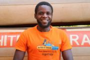 Sekate Adrian - RAFT GUIDE / SAFETY BOATER / SAFETY KAYAKER / PHOTOGRAPHER